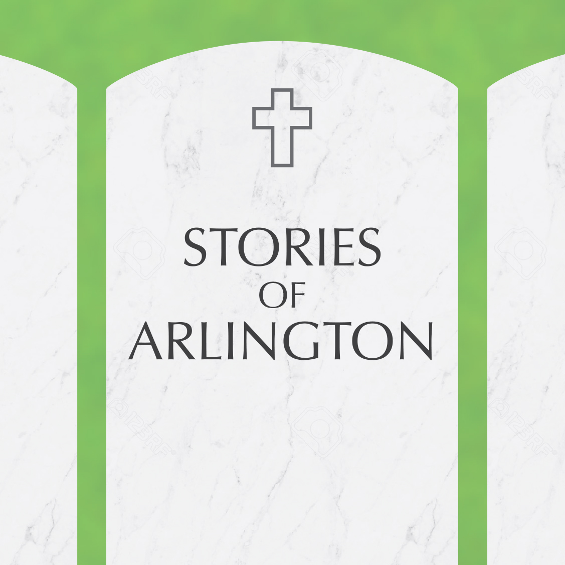 Stories of Arlington