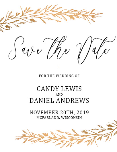 Save the Date 02.jpg