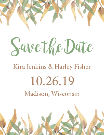 Save the Date 09.jpg