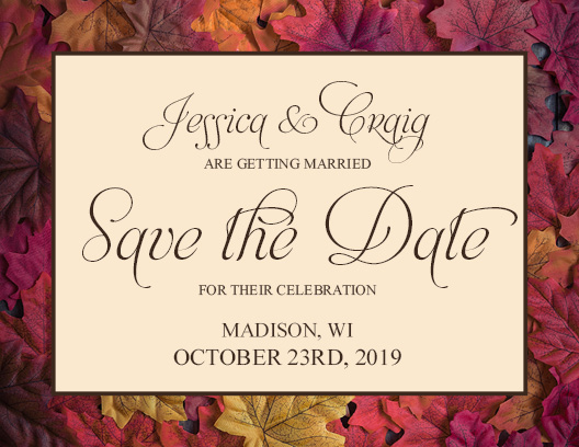 Save the Date 04.jpg