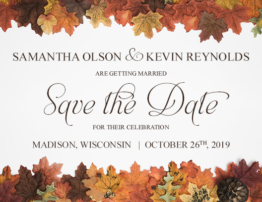 Save the Date 01.jpg