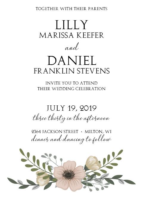 Wedding Invitation 05.jpg