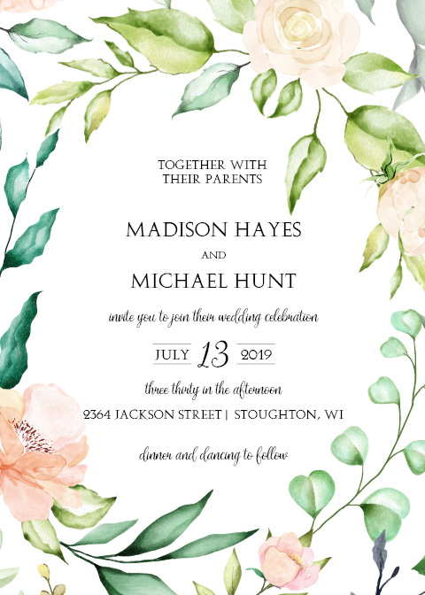 Wedding Invitation 07.jpg
