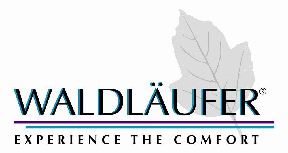 Waldlaufer logo.jpg