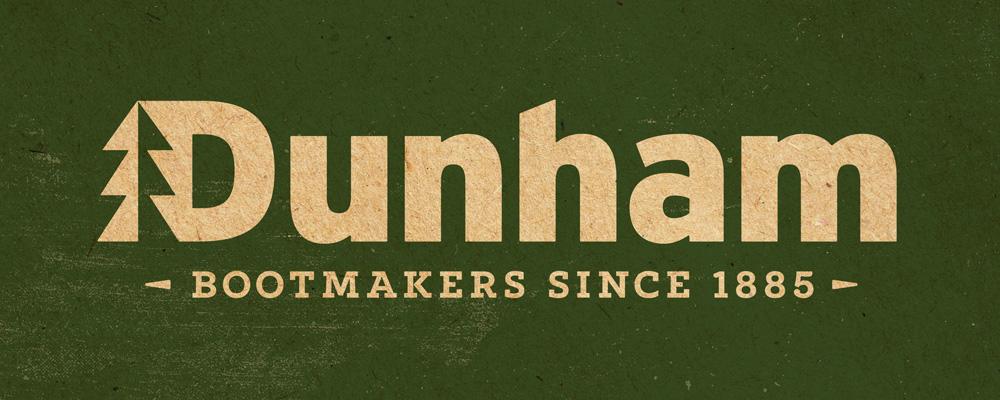 Dunham Logo.jpg