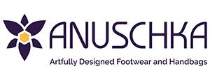 Anuschka Logo.jpg