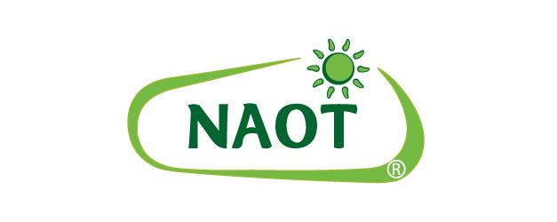 Naot Logo.jpg