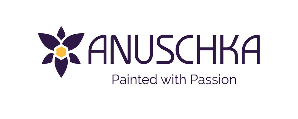 AnushWeb 1.jpg