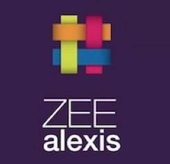 ZeeWeb 1.jpg