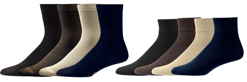 Aetrex Copper Socks 4.jpg