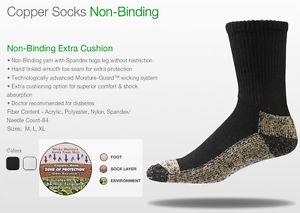 Aetrex Copper Socks 5.jpg