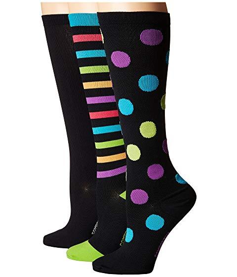 Comfotiva Comp Socks 2.jpg