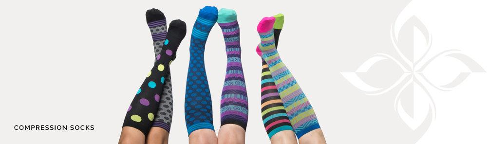 Comfotiva Comp Socks 1.jpg