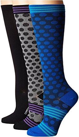 Comfotiva Comp Socks 6.jpg
