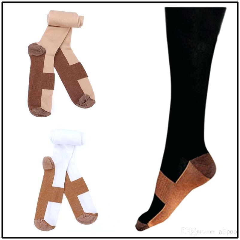 Aetrex Comp Socks 3.jpg