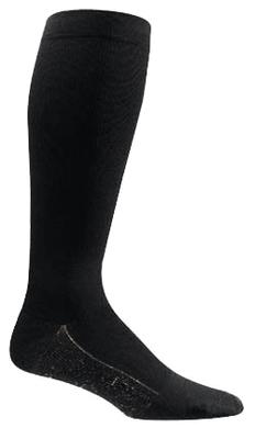 Aetrex Comp Socks 1.jpg