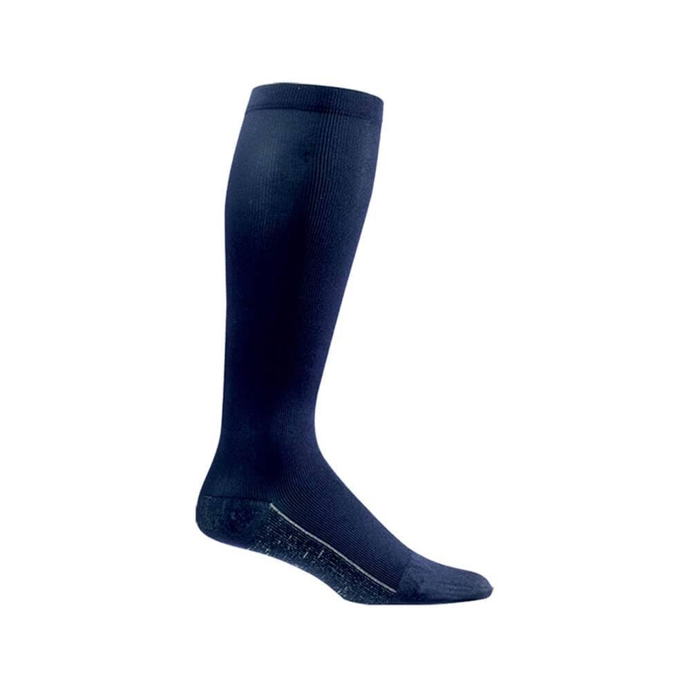 Aetrex Comp Socks 5.jpg
