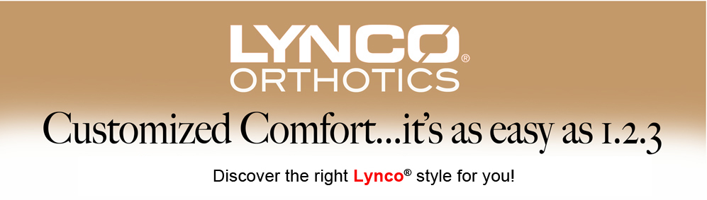 Lynco 4.jpg