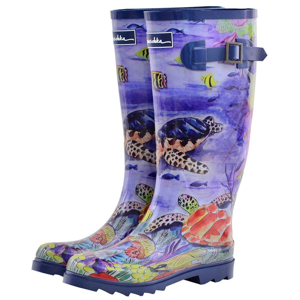 Rain Boot 3.jpg