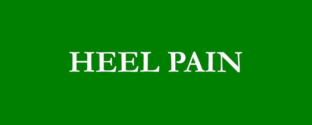 Heel Pain.jpg