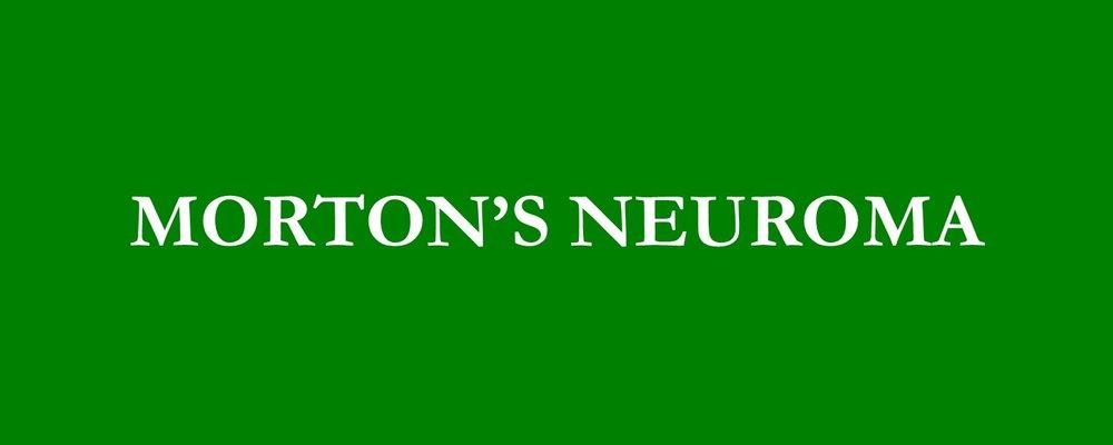 Mortons Neuroma.jpg