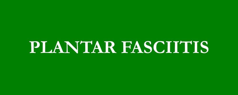 Plantar Fasciitis.jpg