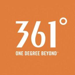 361-logo.jpg