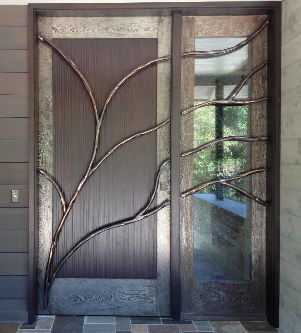 bronze branch door handle 2.jpg