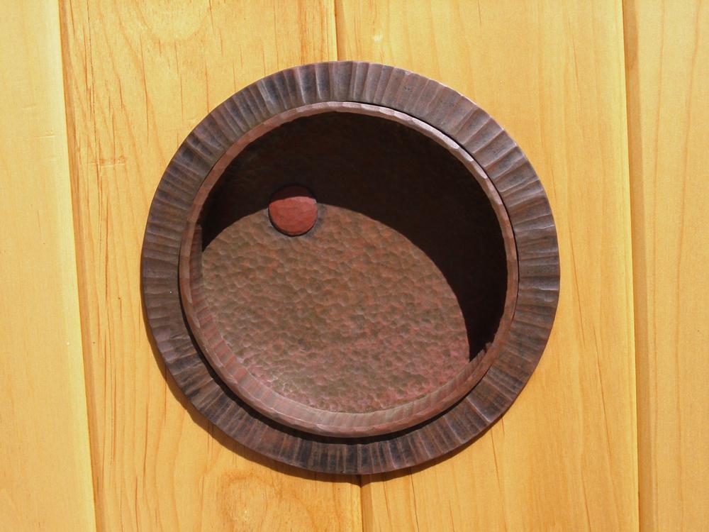 copper bronze door portal 2.jpg