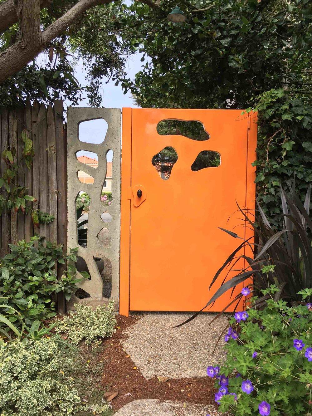 painted corten steel gate 2.jpg