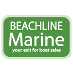 BeachlineMarine.png