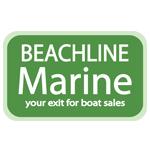 BeachlineMarine.png