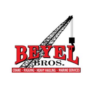 Beyel-Bros.jpg