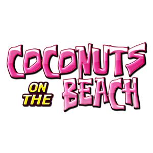 CoconutsOnTheBeachSlider.png