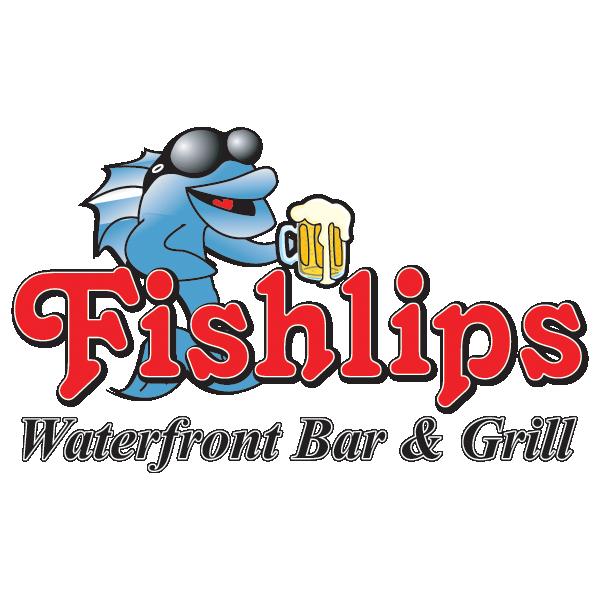 Fishlips-1.png