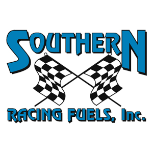 SouthernRaceFuels-1.jpg