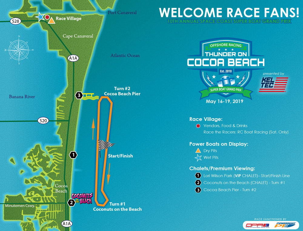 race map_WEBSITE.jpg