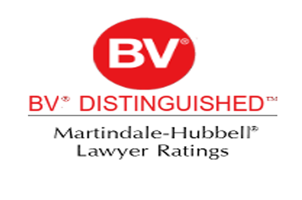 bv-rating-badge.-with-outer-glowpsd.png