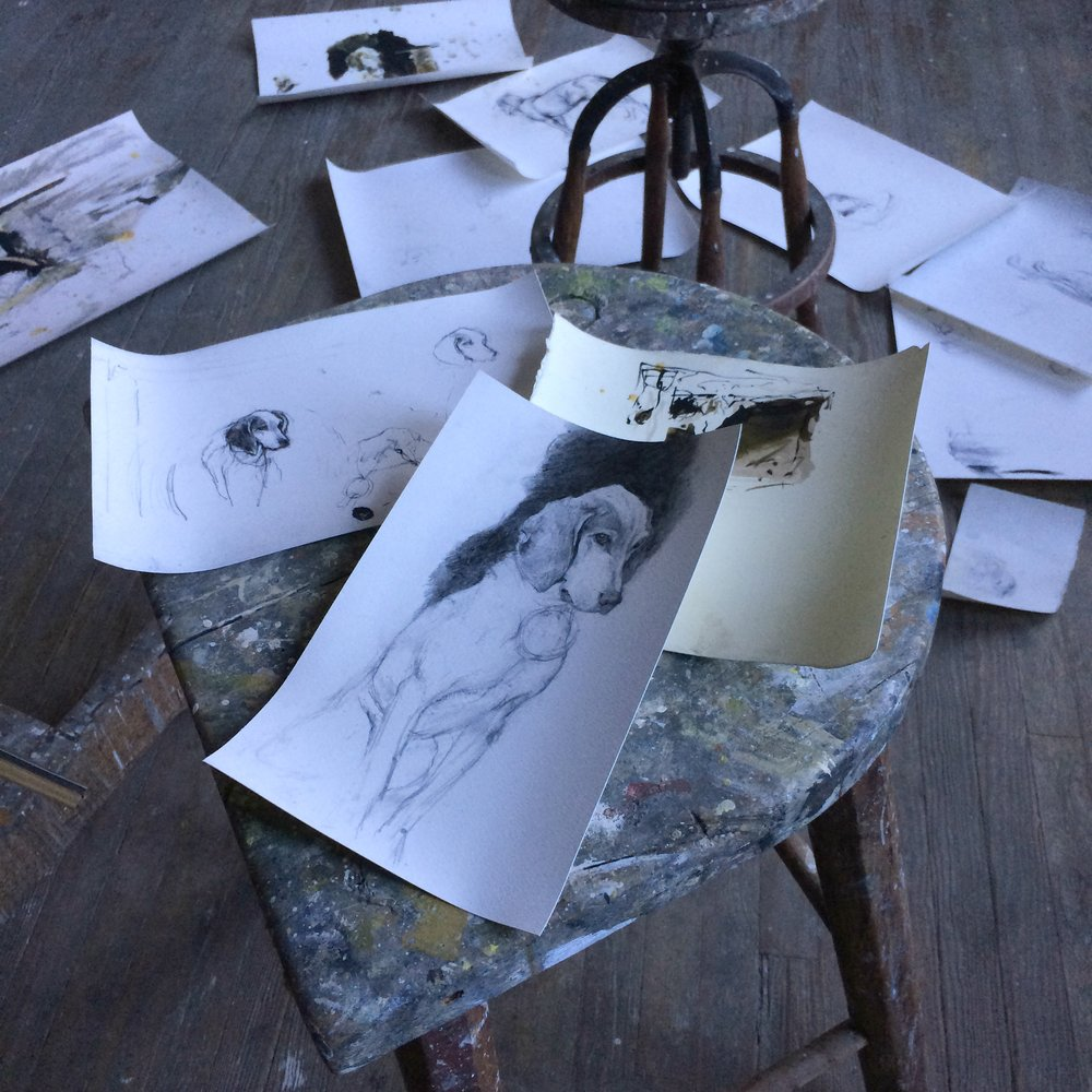 wyeth-studio-floor1.jpg