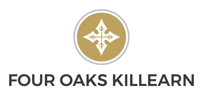 Four Oaks Killearn
