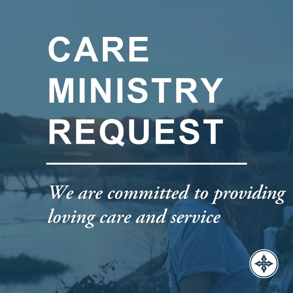 Care Ministry Request.jpg