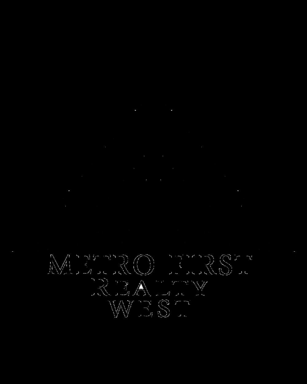 MetroFirstWest-Black.png