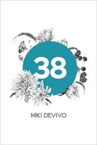 38-Miki_Devivo.jpg