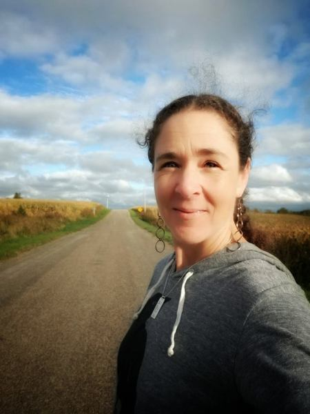 Jena Schwartz | Fierce Encouragement for Writing + Life