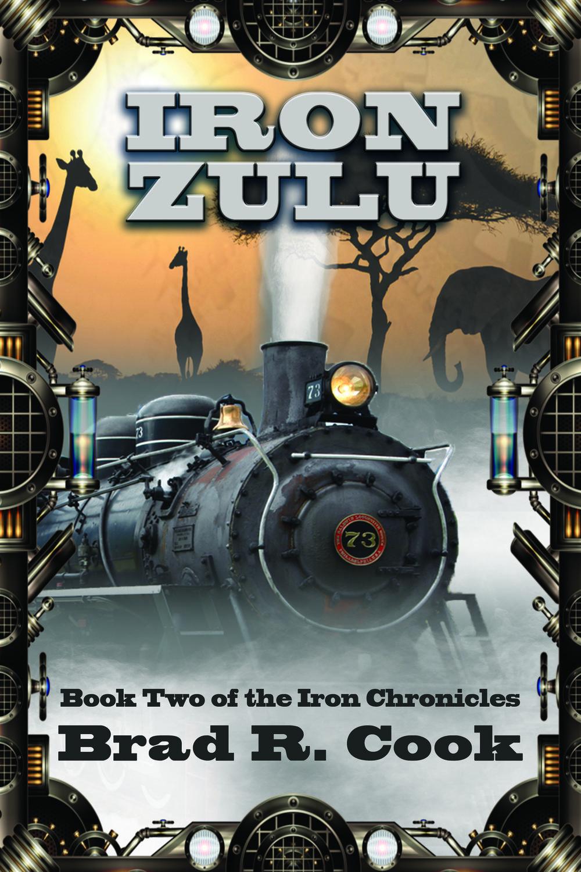 Iron ZULU.jpg