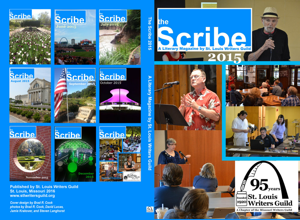 Scribe End of Year BookCover6x9_BW_140 v3.jpg