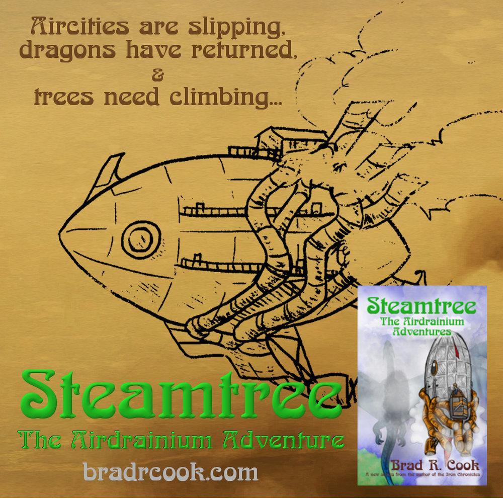 Caledonia Steamtree ad v3 square.jpg