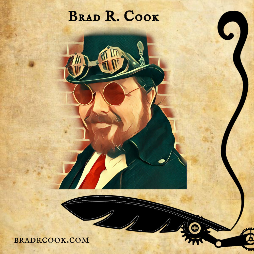 bradrcook website icon BRC.jpg