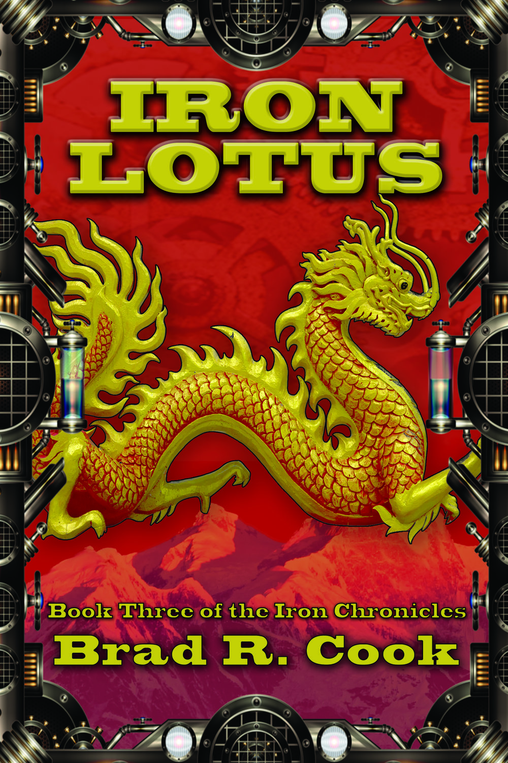 IRON LOTUS by Brad R Cook.jpg