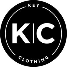 Key Clothing